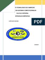 Integralesimpropias 150619185159 Lva1 App6892
