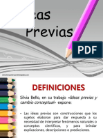 Presentacion FINAL 2016 Biologia y su Enseñanza SALINAS.ppt