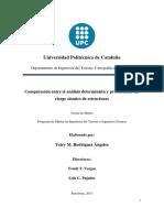 Comparacion Entre El Analisis Determinista y Probabilista Del Riesgo Sismico de Estructuras.docx