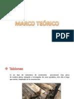 MARCO-TEÓRICO-construcción.pptx