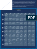 programacion-videojuegos-3d.pdf