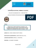 DISEÑO DE UN PROTOTIPO DE VIVIENDA CON MATERIALES RECICLADOS CON ENVASES DE VIDRIO.docx