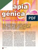 terapia-genica.pdf