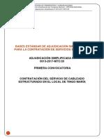 BASES_AS_013_CABLEADO_TINGO_MARIA_20170825_144333_810