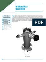 1B Dibujo_UD01.pdf