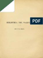 206833. La disciplina.pdf