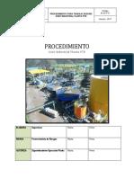 Ai-ou-01-Procedimiento Aseo Industrial Planta Ptr 2017