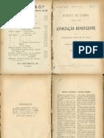 Revista de Ensino 1905 Anno IV nr. 03 - agosto, SP. (1).pdf