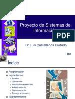 proyecto-de-sistemas-de-informacic3b3n-luis-castellanos.pdf