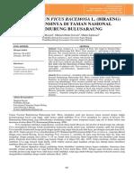 ANATOMI DAUN FIXX.pdf