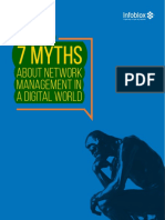 infoblox-ebook-7-myths-about-network-management-in-digital-world.pdf
