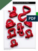 elementos protectores.pdf