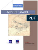 MIGUEL-ANGEL.pdf