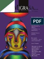 la-migrana-002.pdf