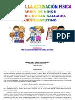 CLAUS  PROYECTO  DE ACTIVACIÓN FISICA  17-18.docx