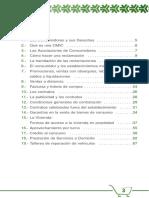 Guia del consumidor.pdf