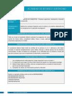 Taller RA S7(1).pdf