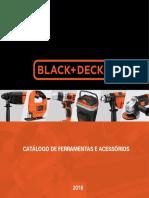 Black%26Decker 2016