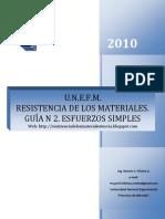 GUIA_2_ESFUERZO SIMPLE (1).pdf