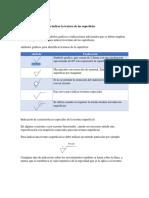 Normas de dibujo técnico.docx