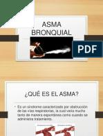 ASMA-BRONQUIAL.pptx