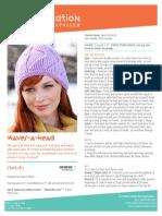 Waves-A-Head.pdf