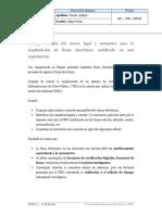 Briceño_Jiménez_Edgar_Favián_Estudio Del Marco Legal y Normativo FEC