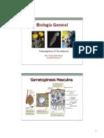 Biología-Clase-9-2016.pdf