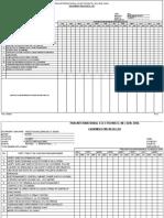 Document 2017