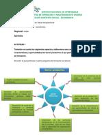 contexto social economico - 4.docx