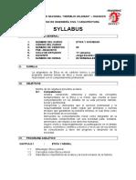 ETICA Y SOCIEDAD.doc