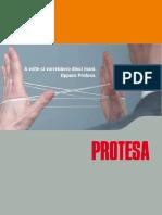 depliant_agenzia