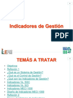 indicadores degestion.ppt