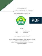 Strategi Pem Ips (Autosaved)