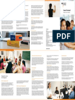 lernen-sie-deutsch.pdf