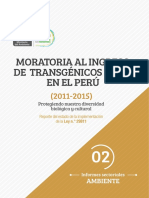 ley 29811 proteccion.pdf