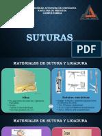 Suturas.pptx