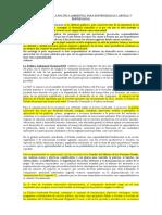 IMPORTANCIA-DE-LA-POLITICA-AMBIENTAL-PARA-SOSTENIBLIDAD-LABORAL-Y-EMPRESARIAL.doc