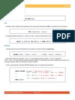 ORACLE-FUNCIONES.pdf