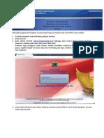 PETUNJUK-MANUAL-SKP-2016.pdf