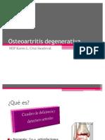 81897034-Osteoartritis-degenerativa.pdf