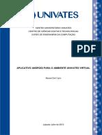 Marcel Dall'Oglio (1).pdf