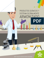 productos_quimicos_sga MATERIAL.pdf
