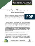 Actividad de Aprendizaje Unidad 1 (1).docx