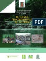 XII.CuencasPericontinentalesdeColombia.Ecuador,PeruyVenezuela.Tipologia,Biodiversidad,ServiciosEcosistemicosySostenibilidaddelosRios,QuebradasyArroyosCosteros..pdf