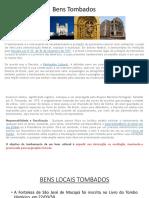 MAT0409201793723.pdf