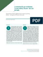 Dialnet-EvaluacionDeLaContaminacionPorVertimientoDeMercuri-6041557.pdf