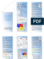 Instructivo_seguridad.pdf