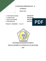 LAPORAN EPIDEMIOLOGI 2.docx