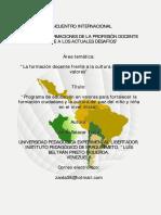 PROGRAMA DE EDUCACION EN VALORES.pdf